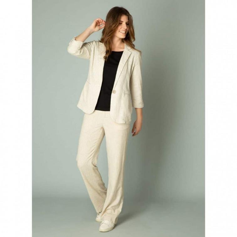 pantalon dames