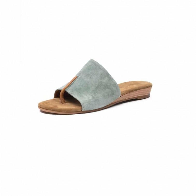 babouch schoenen