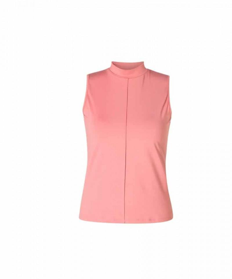 roze top dames
