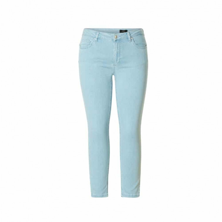 grote maten jeans dames