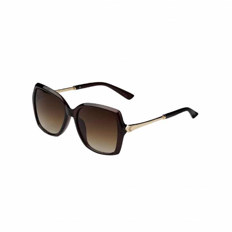 fancy zonnebril