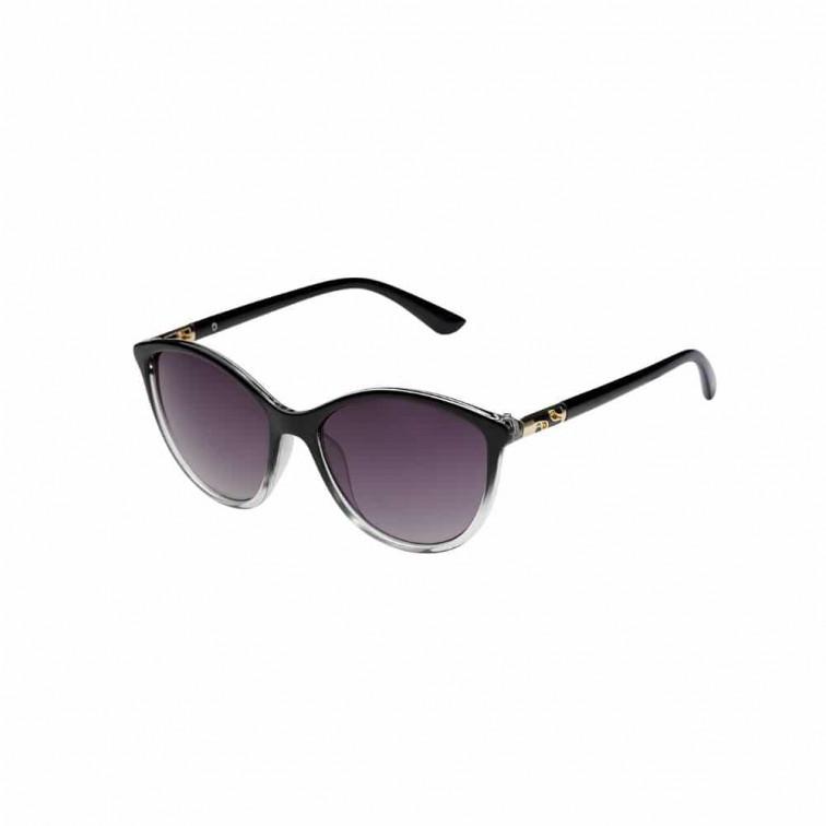 trendy dames zonnebrillen