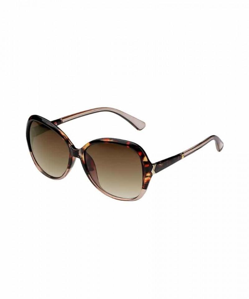 zonnebril dames