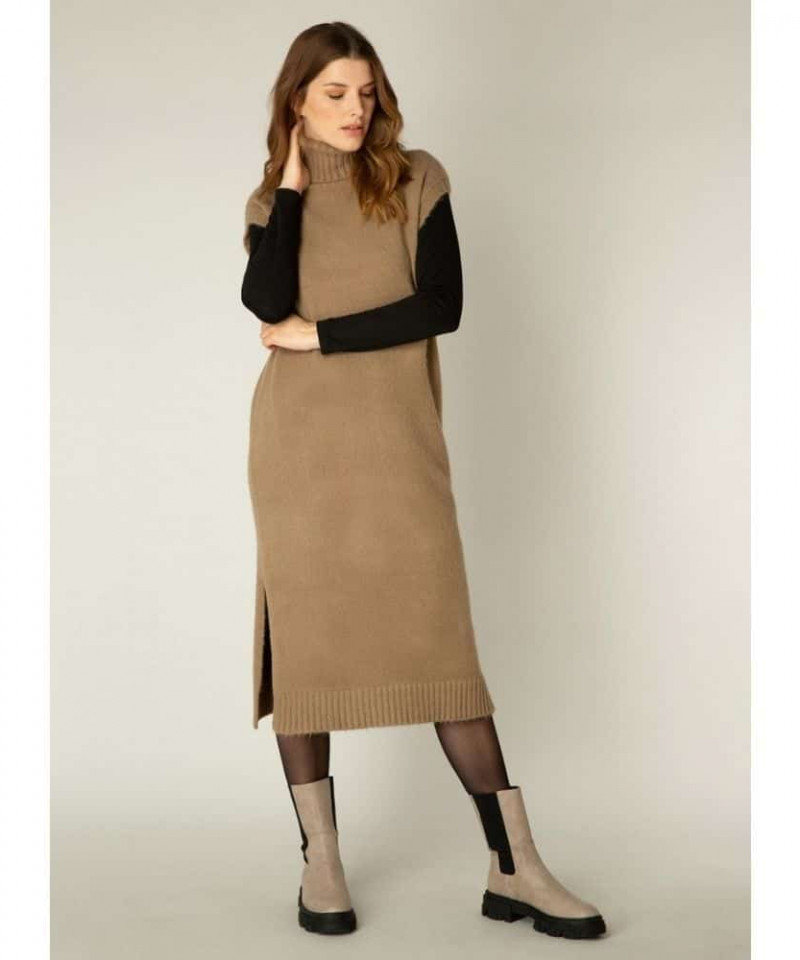 Home | Leuke en betaalbare dames kleding in maat 38 tot en met 60 35