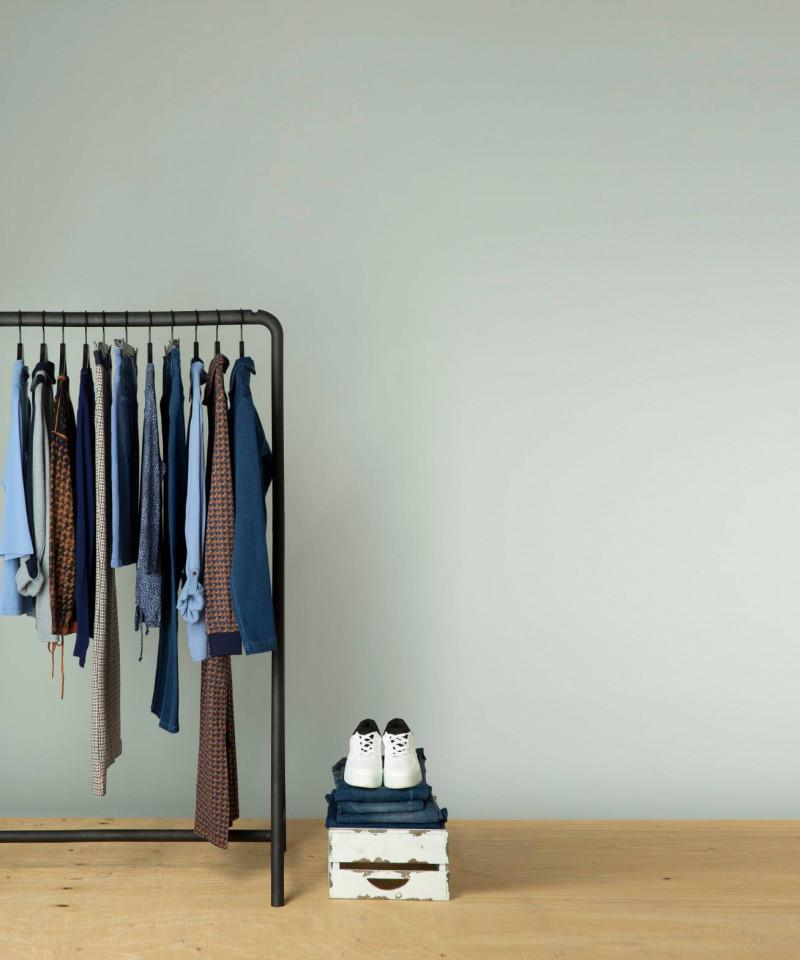 Nieuwe collectie dameskleding