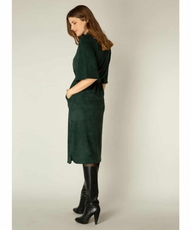 Home | Leuke en betaalbare dames kleding in maat 38 tot en met 60 40